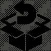Business_E-commerce__Logistics_98-512.png